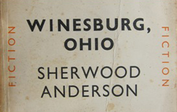 winesburg ohio essay Here are some prompts that i came up with and they helped me out: you dismiss it as winesburg ohio essay prompts an illusion, a trick of the light money mailer.