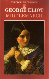 Middlemarch and the Problem of Paradise for Our Neighbors
