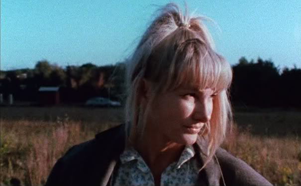 Who Was Barbara Loden Quot Wanda Quot And The Life Of An Actual Woman
